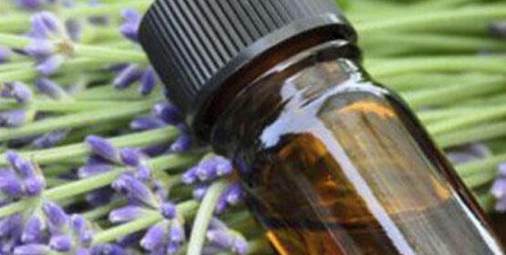 flower-oil-or-chemical-medicine
