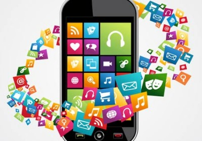 3-tips-for-my-vendor-app