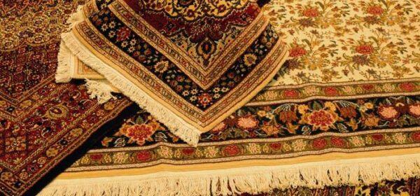 a-storyteller-carpet