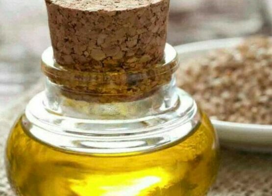 cold-pressed-sesame-oil