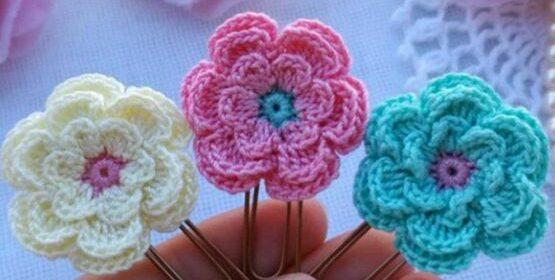 knitting-of-life