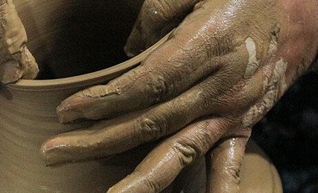 stories-of-hands