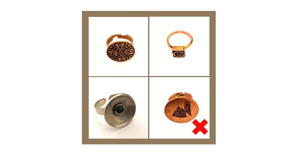 استانداردهای عکس در سایت باسلام