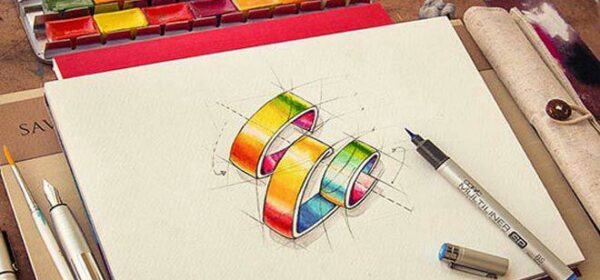 eight-reasons-why-your-business-should-have-a-logo