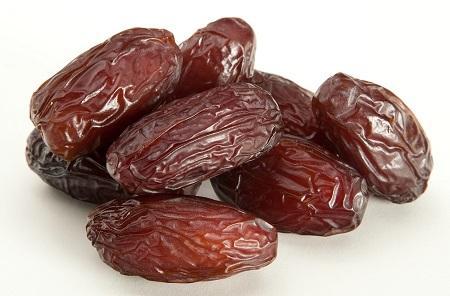 بازار باسلام | basalam - پیشنهاد محصول - خرما