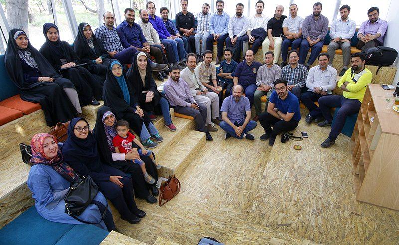 تیم باسلام
