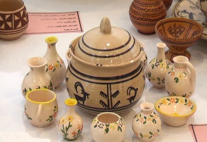 بازار باسلام | basalam - پیشنهاد محصول - صنایع دستی سیستان و بلوچستان