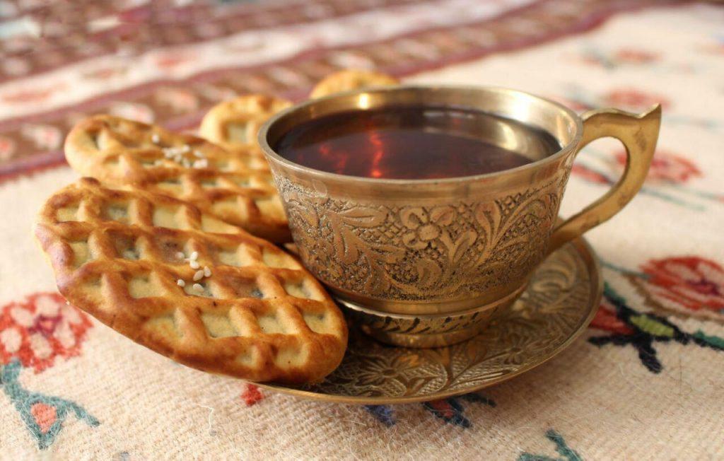 خرید چای ایرانی اصل