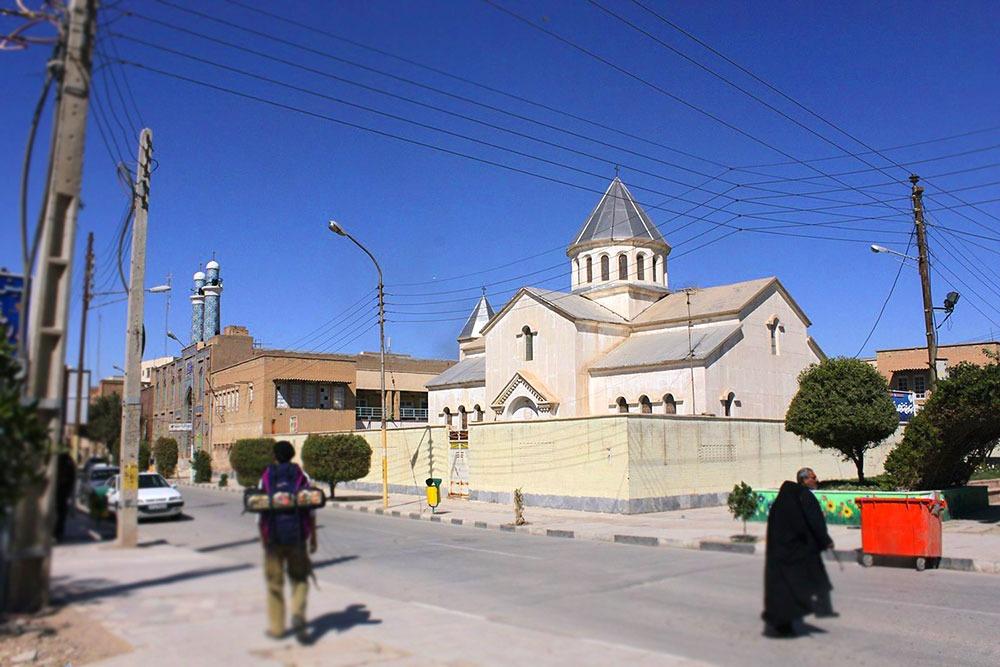 باسلام | Basalam - سفر به آبادان