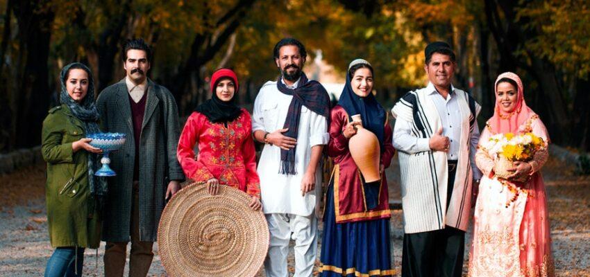 باسلام | Basalam - سلامرسان کسبوکارهای ایرانی باشید
