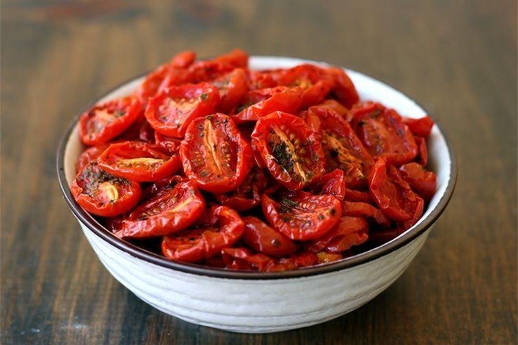 باسلام | Basalam - کسب درآمد با تولید پودر گوجه