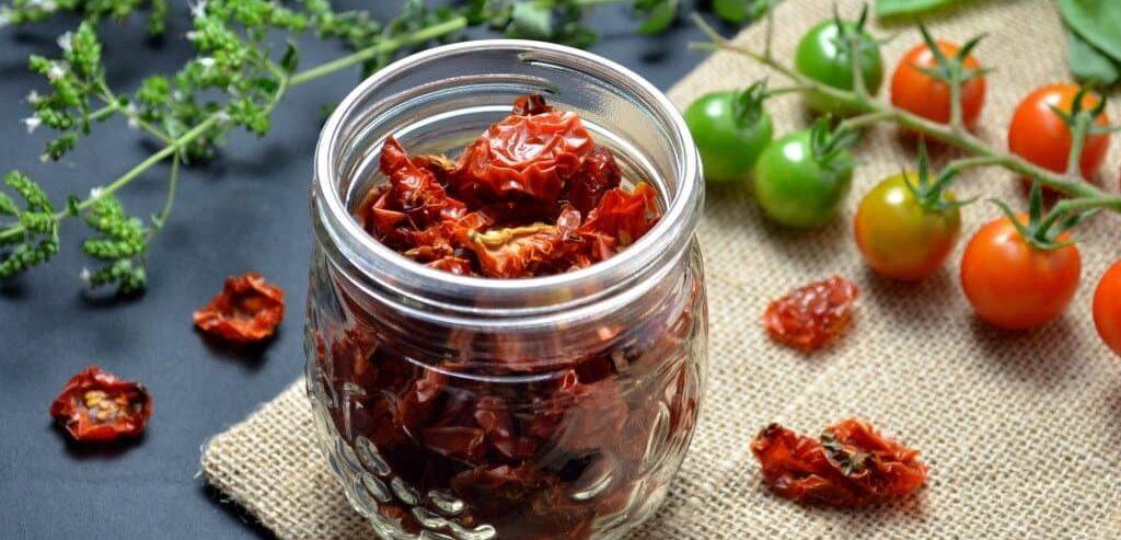 باسلام | Basalam - کسب در آمد با تولید پودر گوجه