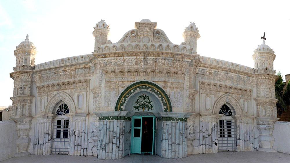 باسلام | Basalam - سفر به آبادان با یاسر خسرو