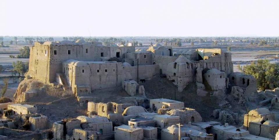 باسلام | Basalam - سیستان زابل