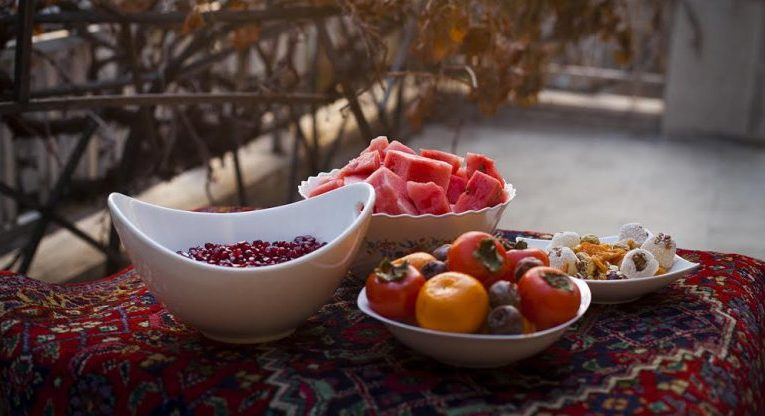 باسلام | Basalam - چند پیشنهاد باسلامی برای شب یلدا