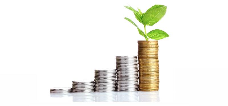 باسلام basalam-سرمایه برای کسب و کار