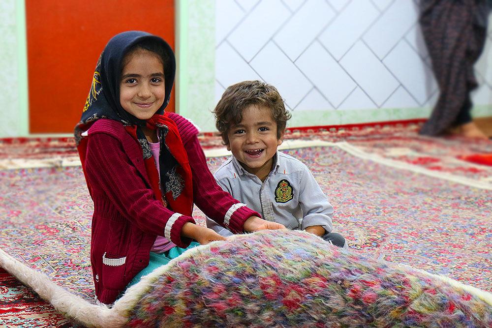 بازار باسلام - basalam - یاسر خسرو - راور کرمان