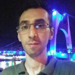 حسین جمالیفرد