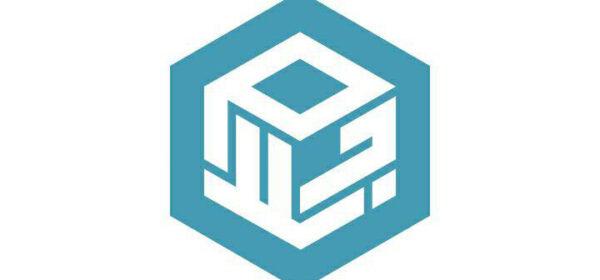 create-vendor-using-basalam-app