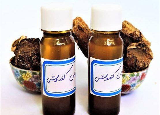 gypsophila-struthium-oil-challenge