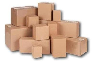 packing-and-postage-laws