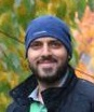 عباس طهرانی