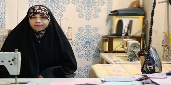 وبلاگ بازار باسلام - basalam - کدبانوهای شاغل