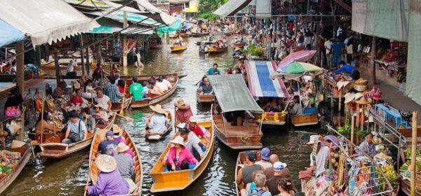 وبلاگ بازار باسلام - basalam - ساراواک