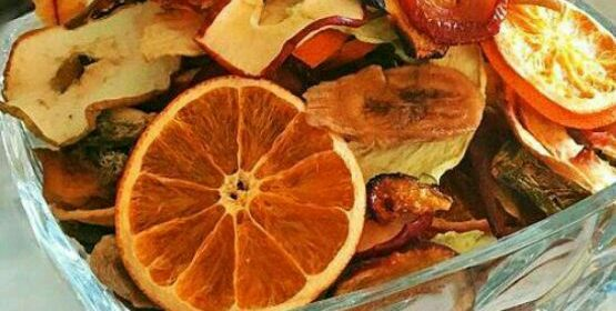 how-to-store-dried-fruits