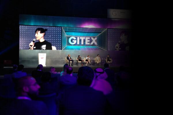 gtitex2019