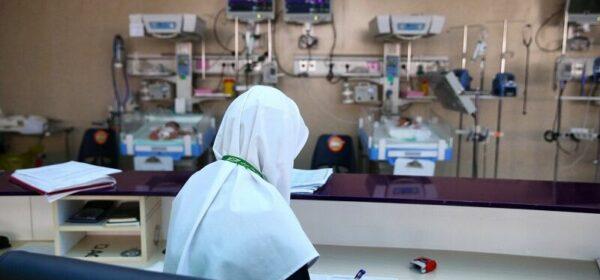 روز پرستار- تبریک روز پرستار- مجله باسلام