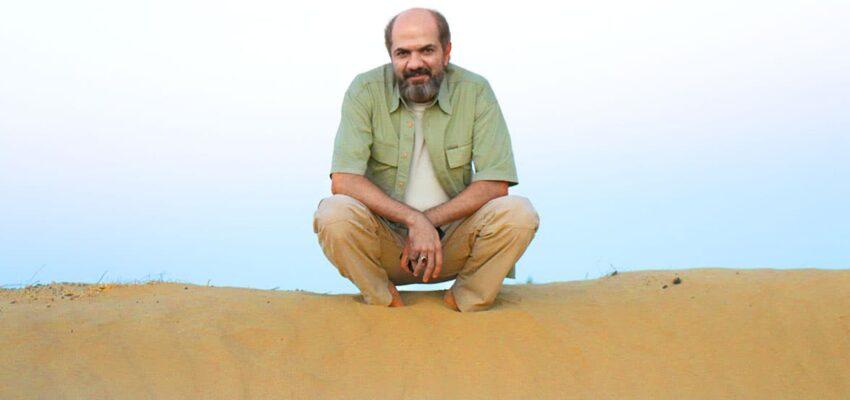 سفر به سیستان و بلوچستان- فرهنگ سیستان و بلوچستان- مجله باسلام