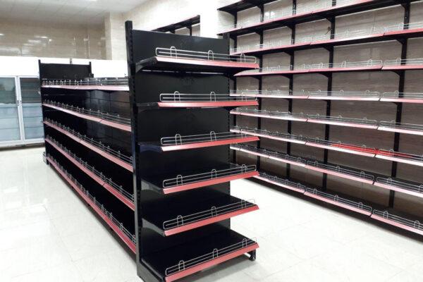 افزایش فروش- افزایش تعداد محصول- مجله باسلام