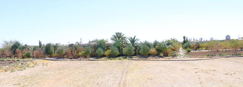روستاهای سیستان و بلوچستان- فرهنگ سیستان و بلوچستان- مجله باسلام