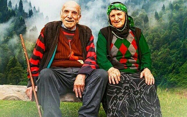 روز عشق- تبریک جشن سپندارمزگان- مجله باسلام
