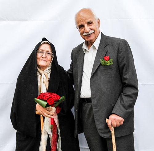 روز عشق- تبریک روز سپندارمذگان- مجله باسلام