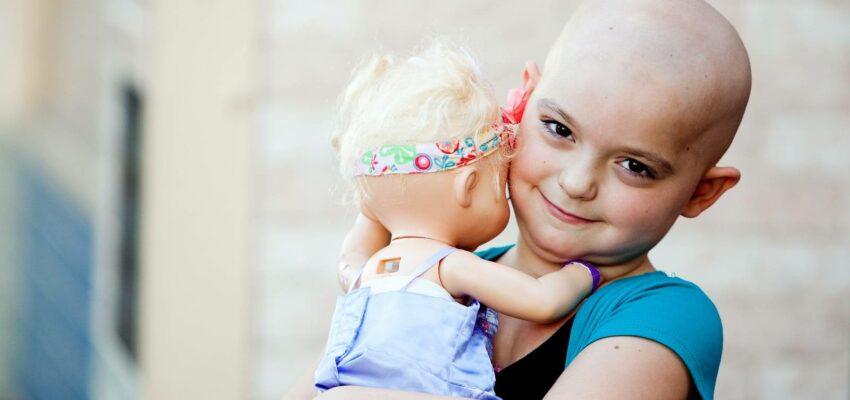 روز جهانی سرطان- درمان سرطان- مجله باسلام