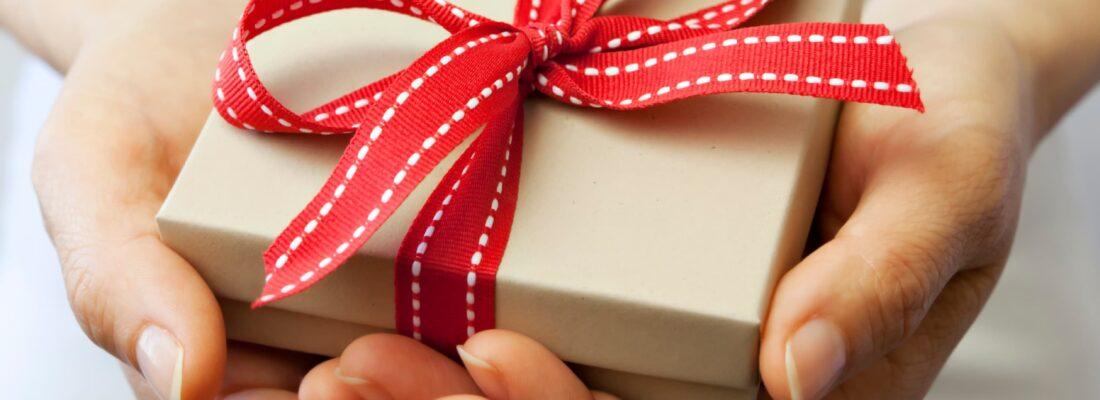 هدیه به مادر- خرید هدیه روز مادر- مجله باسلام