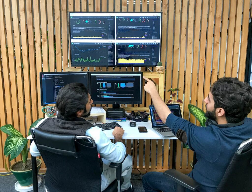 مشکلات امنیتی فروش در اینستاگرام- امنیت فروش در باسلام- مجله باسلام