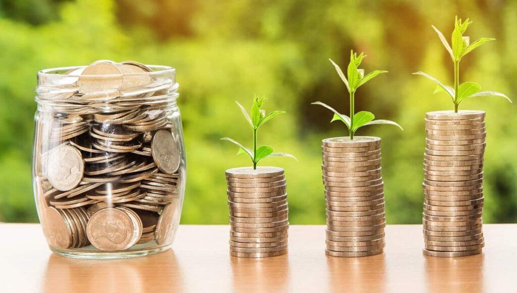 مکتوب کردن ایده های پولساز-ایده های پولساز-مجله باسلام