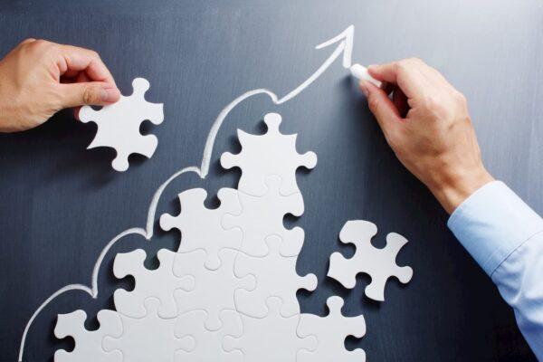 توسعه کسب و کار-مجله باسلام