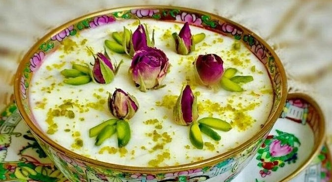 بازار باسلام - basalam - وبلاگ باسلام - نذری پختن
