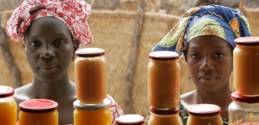 بازار باسلام - basalam - وبلاگ باسلام - زندگی روستایی