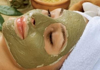 حنا- حنا برای پوست و مو-مجله باسلام